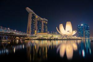 Workshop: Săn học bổng và làm việc quốc tế ngành Quản Trị Nhà Hàng Khách Sạn tại Singapore - HCM 06.12.2014 @ Tòa nhà MB | 3 | Hồ Chí Minh | Vietnam