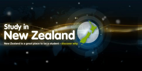Giáo dục NewZealand từ A đến Z