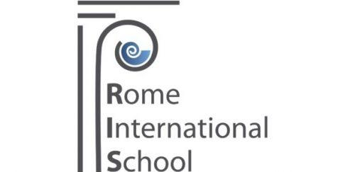 Học bổng toàn phần của Trường quốc tế Rome, Italia 2015-2016