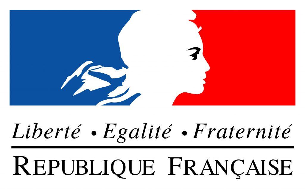 Tuyển sinh học chuyên khoa DFMS/DFMSA cho bác sĩ nước ngoài tại Pháp, năm hoc 2015 - 2016
