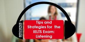 IELTS_listening_tips