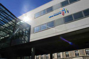 Học bổng dành cho sinh viên quốc tế của Viện Sáng lập công nghệ Grenoble (Grenoble INP), Pháp 2015