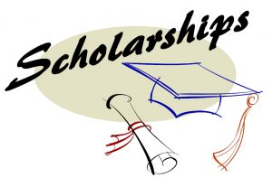Cụ thể về tìm hiểu và đăng ký Học bổng hiểu quả