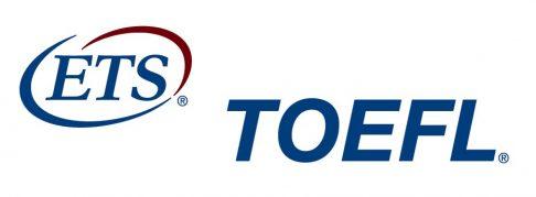 Kinh nghiệm luyện thi TOEFL của Hương Trang