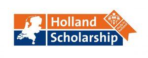 Học bổng Hà Lan dành cho sinh viên quốc tế, 2015