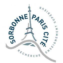 Học bổng Thạc sĩ tại Đại học Sorbonne Paris Cité (USPC), Pháp 2015