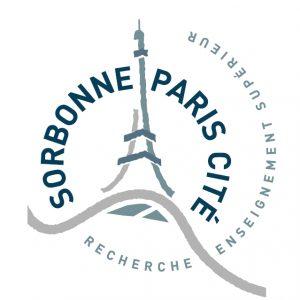 Học bổng thạc sỹ quốc tế tại Đại học Sorbonne Paris Cité (USPC) tại Pháp dành cho sinh viên quốc tế, 2015