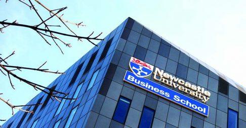 Học bổng ASEAN của đại học Newcastle dành cho sinh viên Việt Nam và Indonesia, Anh 2015