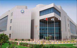 Học bổng trợ giảng/trợ lý nghiên cứu tại UAE