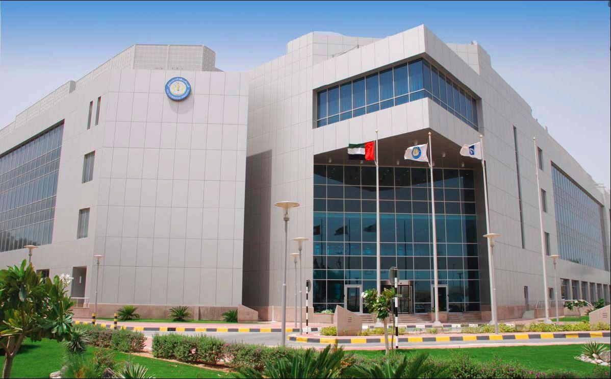 Học bổng trợ giảng/trợ lý nghiên cứu sau đại học tại UAE, 2015