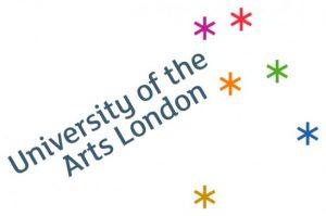 Đại học Nghệ thuật London