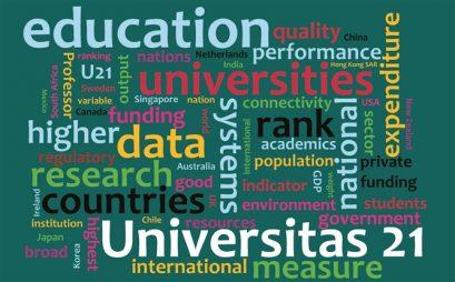 """BRICS – Điểm mới """"nổi"""" trên bản đồ du học"""