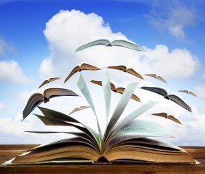 Tổng hợp học bổng hàng tuần trên Scholarship Planet (tuần 20/4 – 26/4/2015)