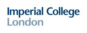 Học bổng Thạc sĩ Quản trị Kinh doanh Goldman Sachs Gives – Riley, Vương quốc Anh năm 2015 dành cho sinh viên Châu Á.