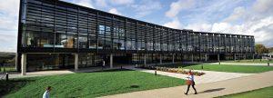 Hội thảo về chương trình học bổng của Đại học Brighton, Anh @ Tầng 5, Cầu thang B, Tòa nhà D2   Hà Nội   Vietnam