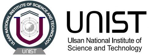Học bổng toàn phần UNIST bậc Thạc sỹ và Tiến sỹ ngành Xây dựng tại Hàn Quốc, 2015