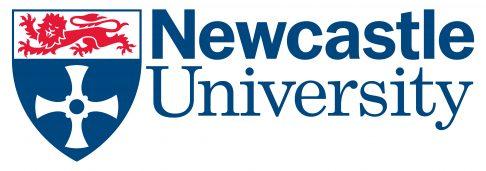 Học bổng quốc tế Foundation của đại học Newcastle, Anh 2015 – 2016