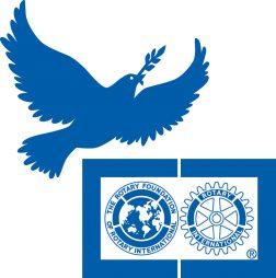 Học bổng Quốc tế Rotary vì hòa bình năm học 2016-2017