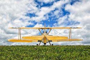 36338622-dreaming-of-flight