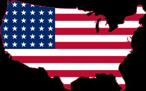 Học bổng Hubert H. Humphrey của Chính phủ Hoa Kỳ năm 2015