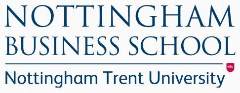 Học bổng MBA bán phần của Trường Kinh doanh Nottingham thuộc Đại học Nottingham Trent năm 2016
