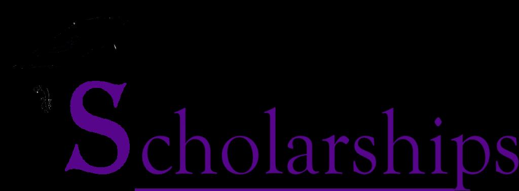 Học bổng Đại học và Thạc sĩ theo đề án 599 của Bộ Giáo dục và Đào tạo, 2015