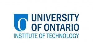 Học bổng toàn phần của Đại học Ontario (UOIT), Canada 2016