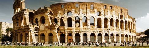 Ngày hội tư vấn du học Italia và các chương trình học bổng năm 2015 – 2016