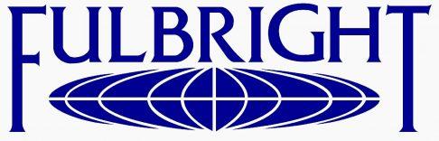 Chương trình học bổng Fulbright Việt Nam 2016