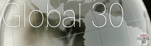 Những điều cần biết về học bổng Global 30, Nhật bản (phần II)