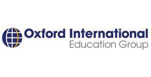 Giải đáp về Học bổng cùng đại diện của Tập đoàn giáo dục Quốc tế Oxford, Anh @ Văn phòng Visco, Tầng 5, Sảnh B, Tòa nhà D2 | Hà Nội | Vietnam