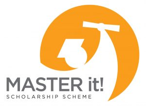 masterit logo jf