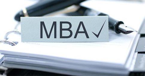 Quy trình nộp hồ sơ học bổng MBA – Phần 1