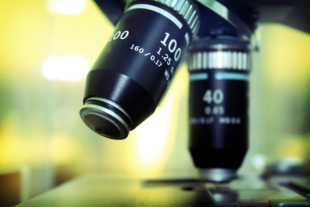 Học bổng kết hợp EHA-ISTH dành cho nghiên cứu sinh quốc tế, Đan Mạch 2015