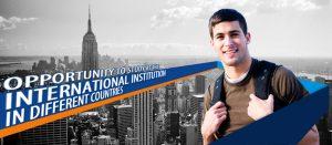 study_abroad