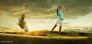 72104695-golf-i