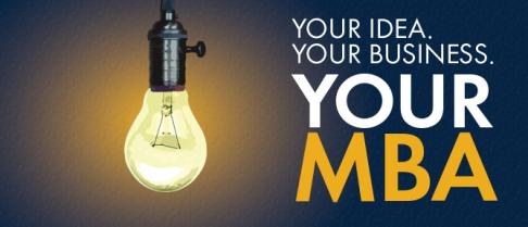 Quy trình nộp hồ sơ học bổng MBA – Phần 2
