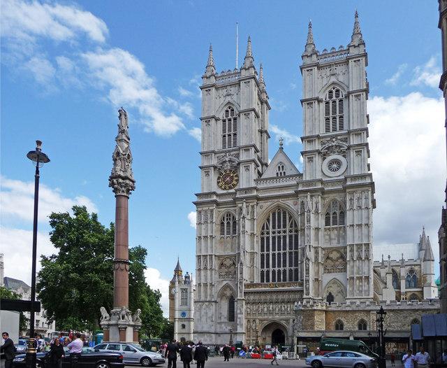 Abbey DLD Colleges - DLD London