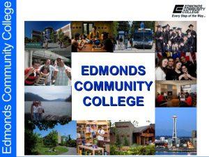 Hội thảo Cao đẳng cộng đồng Edmonds @ VISCO, Tầng 5, Sảnh B, Tòa nhà D2 | Hanoi | Hà Nội | Vietnam
