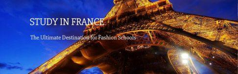 Hướng dẫn apply Visa Pháp – Chiếc vé đến con đường du học