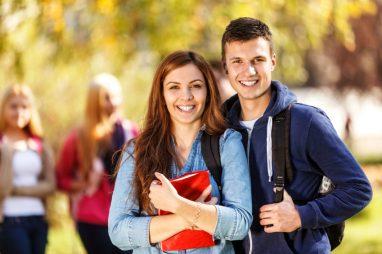 Cơ hội học bổng 100% học phí tại các trường đại học danh tiếng Anh quốc