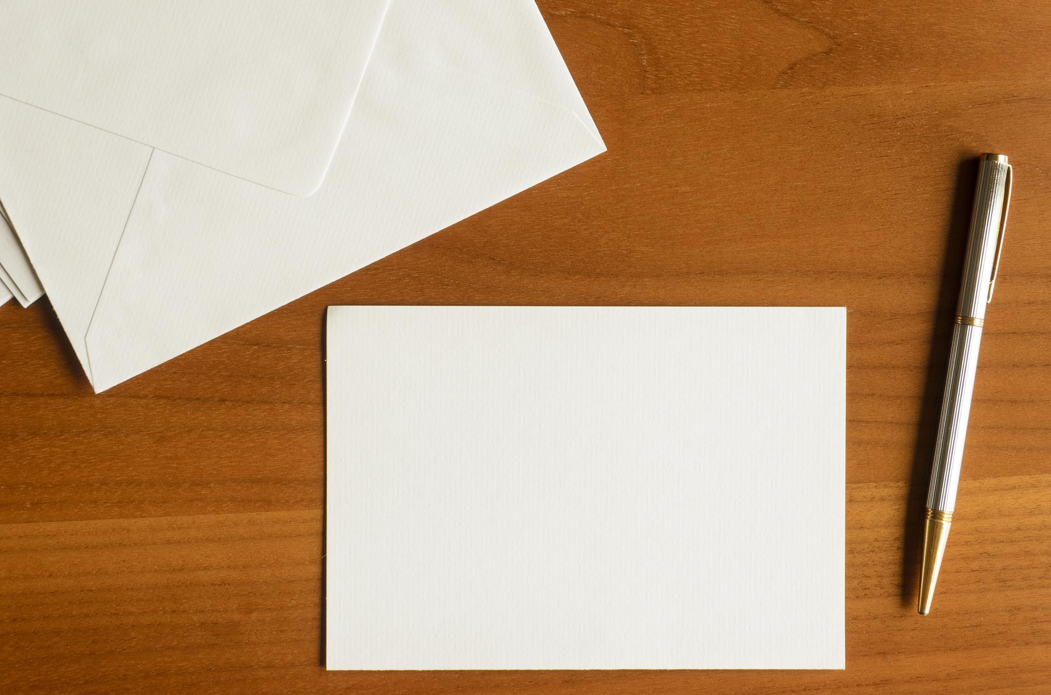 104422153 mail - 7 yếu tố bạn cần lưu ý để gây ấn tượng với nhà tuyển dụng trong 7 giây đầu tiên