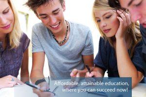 Học bổng 63% học phí Đại học và Thạc sĩ tại Mỹ và Canada   @ Văn phòng VISCO   Đà Nẵng   Vietnam