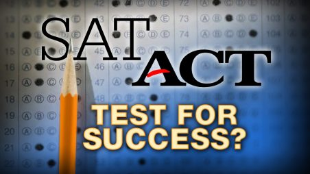 ACT – Chuẩn bị, học và ôn như thế nào?