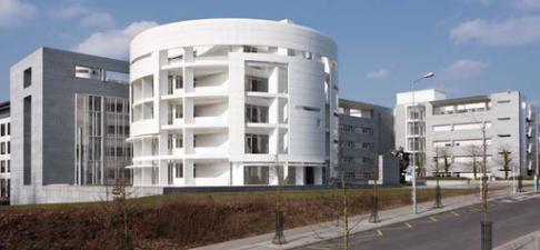 Học bổng Tiến sỹ Max Planck, Luxembourg dành cho Học giả Quốc tế tại Đức, 2016