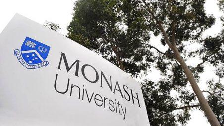 Học bổng Quốc tế của Đại học Monash dành cho các nhà lãnh đạo tương lai năm 2016