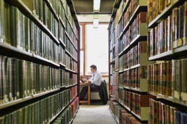 Học bổng nghiên cứu quốc tế của University of Reading, Anh 2016
