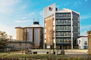 Học bổng tiến sĩ toàn phần tại Bournemouth University, UK 2016