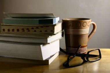 Tầm quan trọng của văn học trong xã hội hiện đại