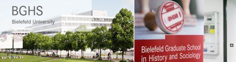 Học bổng Khởi nghiệp dành cho Tiến sĩ Nghệ thuật quốc tế, Đức 2016